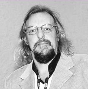 José Tort Vidal