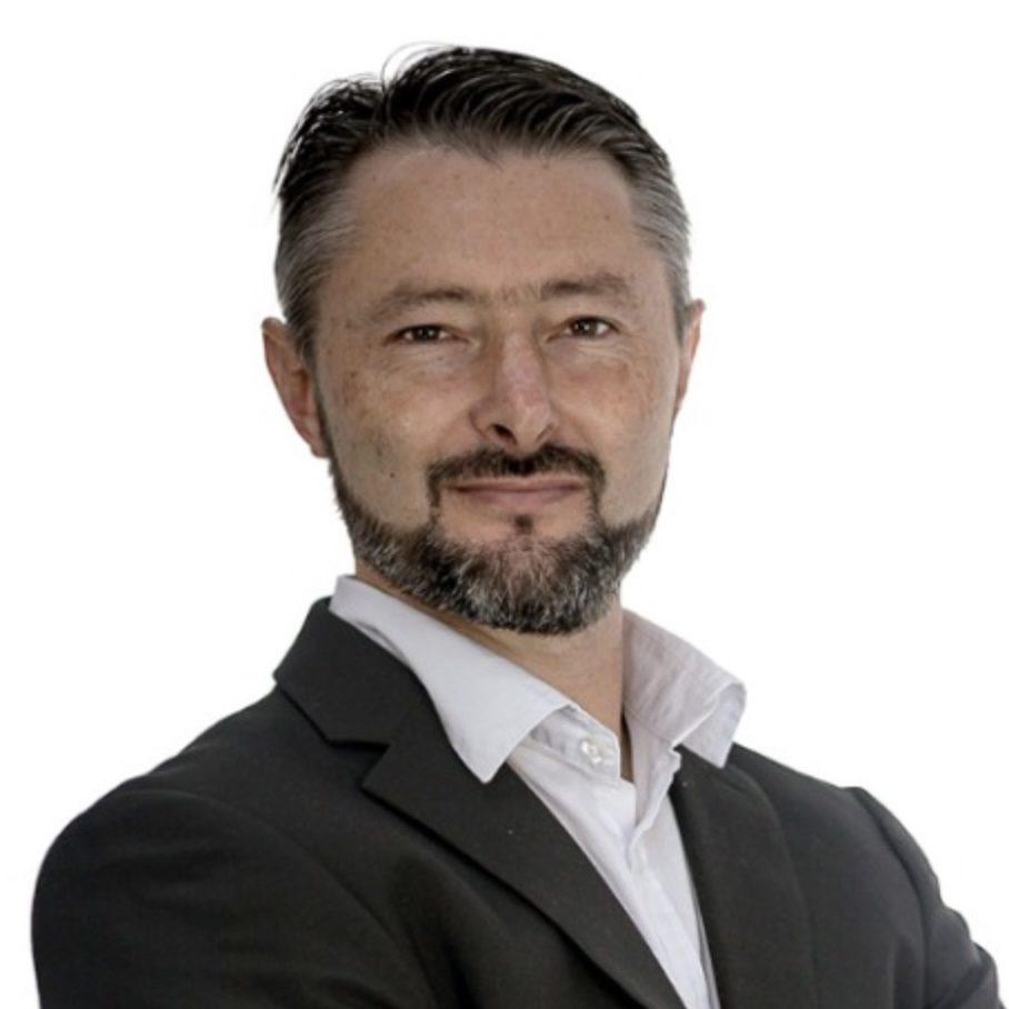 Gerson Pilatti